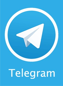 Rischi Malattie - canale Telegram